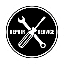 Cooling System and Air Conditioning Repair Services