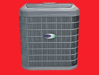 Amber Air Conditioning Cooling Services